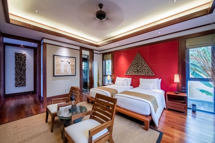 Bay View Luxury Residence in Kamala  for Sale-Andara  Resort Villa Phuket For Sale(21).jpg