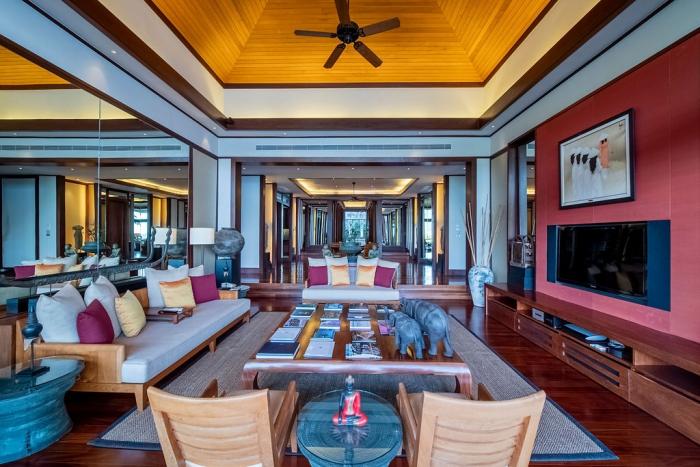 Bay View Luxury Residence in Kamala  for Sale-Andara  Resort Villa Phuket For Sale(6).jpg