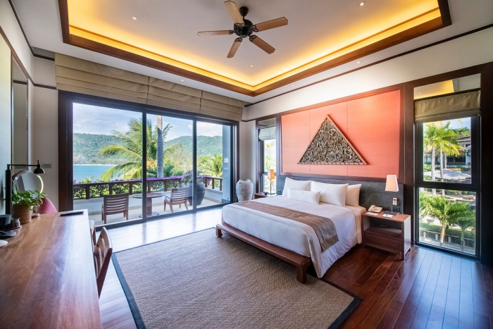 Bay View Luxury Residence in Kamala  for Sale-Andara  Resort Villa Phuket For Sale(19).jpg