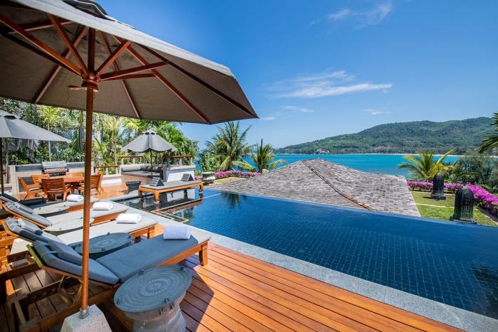Bay View Luxury Residence in Kamala  for Sale-Andara  Resort Villa Phuket For Sale(11).jpg