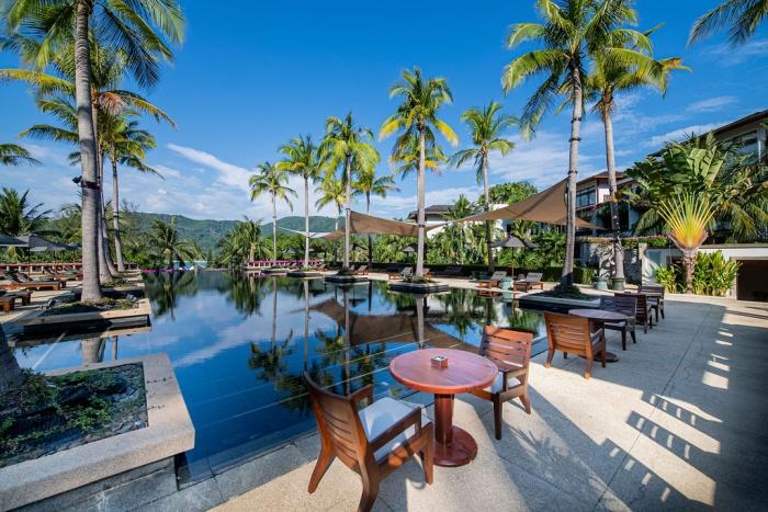 Bay View Luxury Residence in Kamala  for Sale-Andara  Resort Villa Phuket For Sale(27).jpg