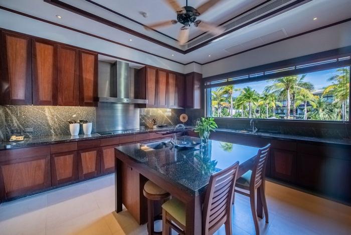 Bay View Luxury Residence in Kamala  for Sale-Andara  Resort Villa Phuket For Sale(23).jpg