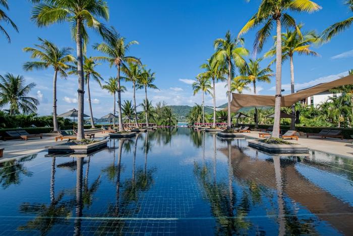 Bay View Luxury Residence in Kamala  for Sale-Andara  Resort Villa Phuket For Sale(26).jpg