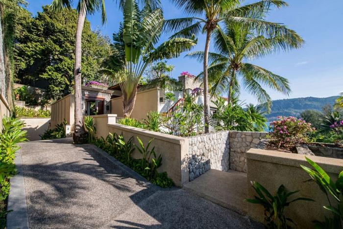 Bay View Luxury Residence in Kamala  for Sale-Andara  Resort Villa Phuket For Sale(24).jpg
