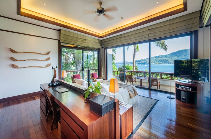 Bay View Luxury Residence in Kamala  for Sale-Andara  Resort Villa Phuket For Sale(15).jpg
