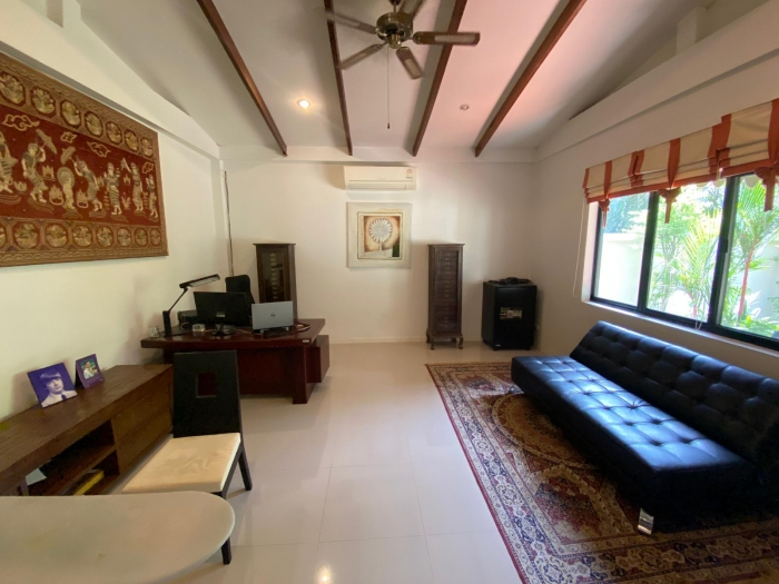 4 Bedroom Villa in Cherng Talay for Sale-PHOTO-2021-06-01-17-18-34.jpg