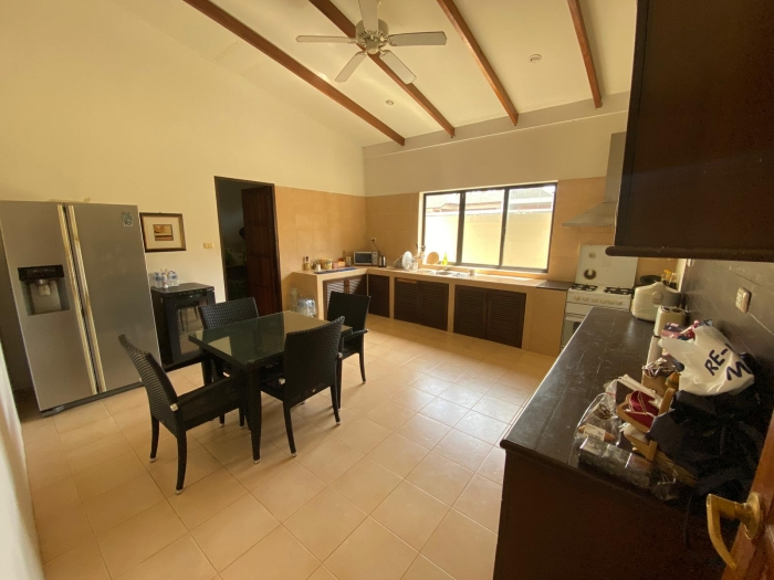 4 Bedroom Villa in Cherng Talay for Sale-PHOTO-2021-06-01-17-18-27.jpg