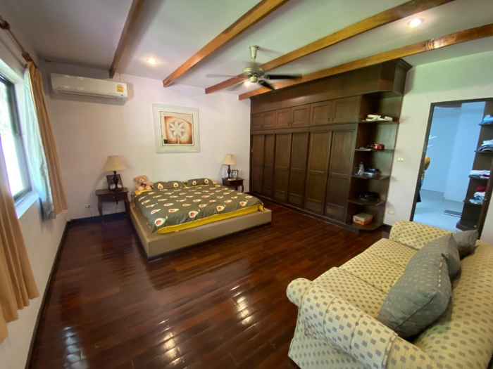 4 Bedroom Villa in Cherng Talay for Sale-PHOTO-2021-06-01-17-18-39.jpg