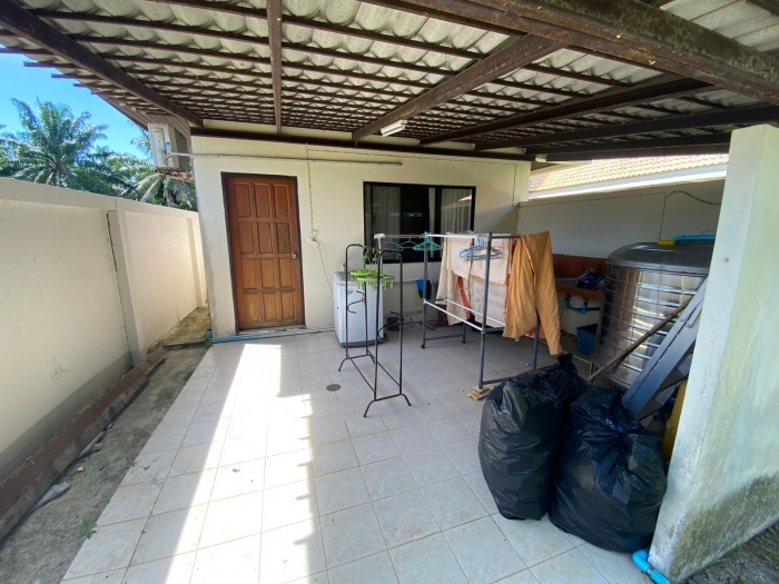 4 Bedroom Villa in Cherng Talay for Sale-PHOTO-2021-06-01-17-18-25.jpg
