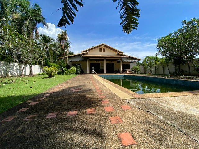 4 Bedroom Villa in Cherng Talay for Sale-PHOTO-2021-06-01-17-18-42.jpg