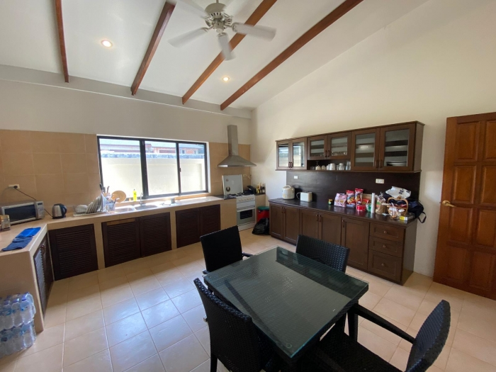 4 Bedroom Villa in Cherng Talay for Sale-PHOTO-2021-06-01-17-18-29.jpg