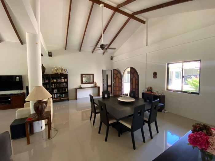 4 Bedroom Villa in Cherng Talay for Sale-PHOTO-2021-06-01-17-18-31.jpg