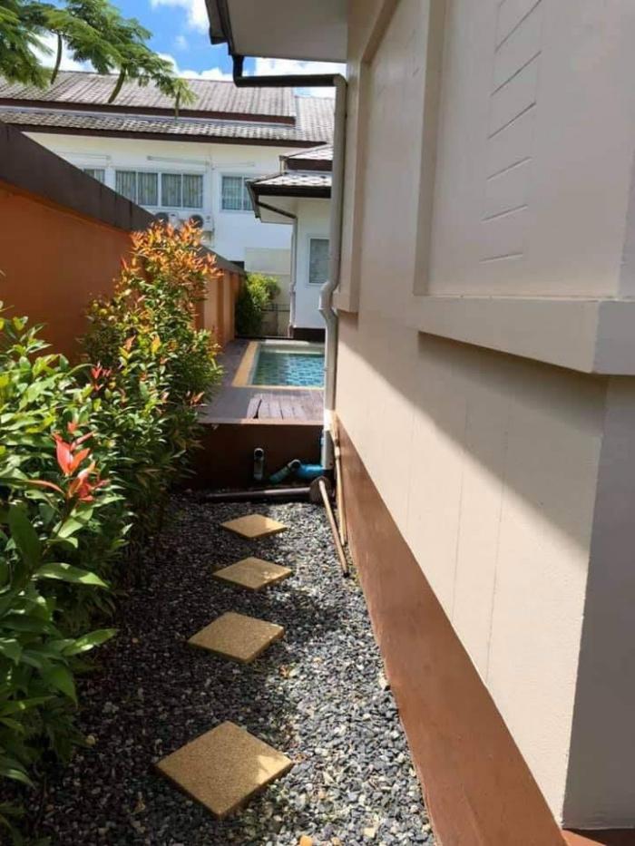 3 Bedroom Pool Villa in Cherng Talay-2(1).jpg