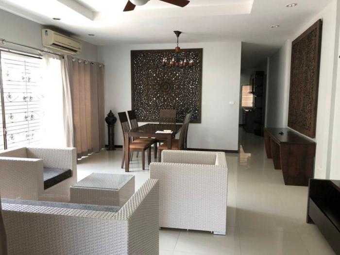 3 Bedroom Pool Villa in Cherng Talay-1(2).jpg