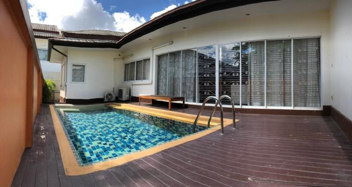 3 Bedroom Pool Villa in Cherng Talay-8(1).jpg
