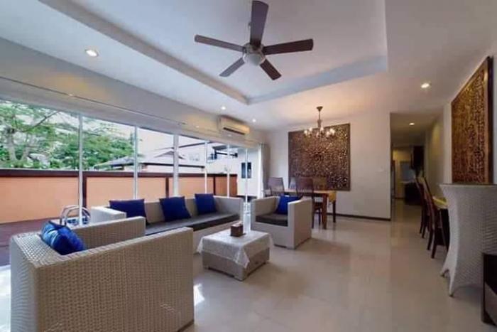3 Bedroom Pool Villa in Cherng Talay-6(1).jpg