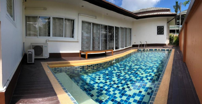 3 Bedroom Pool Villa in Cherng Talay-3(1).jpg