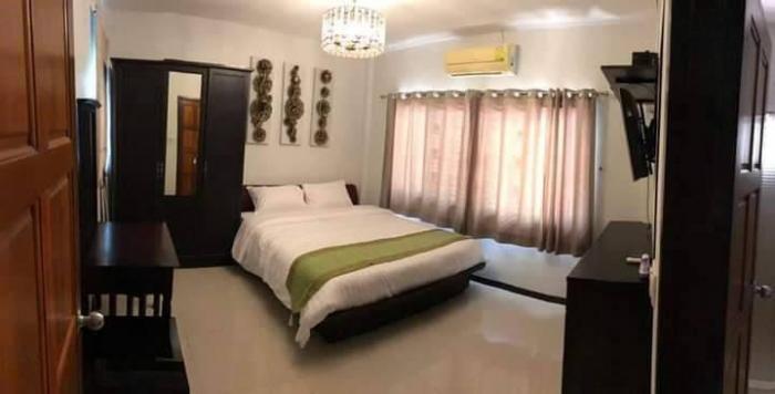 3 Bedroom Pool Villa in Cherng Talay-5(1).jpg