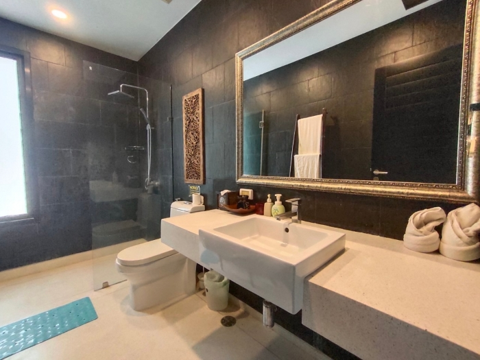 4 Bedroom Pool Villa in Chalong for Sale-8(1).jpg