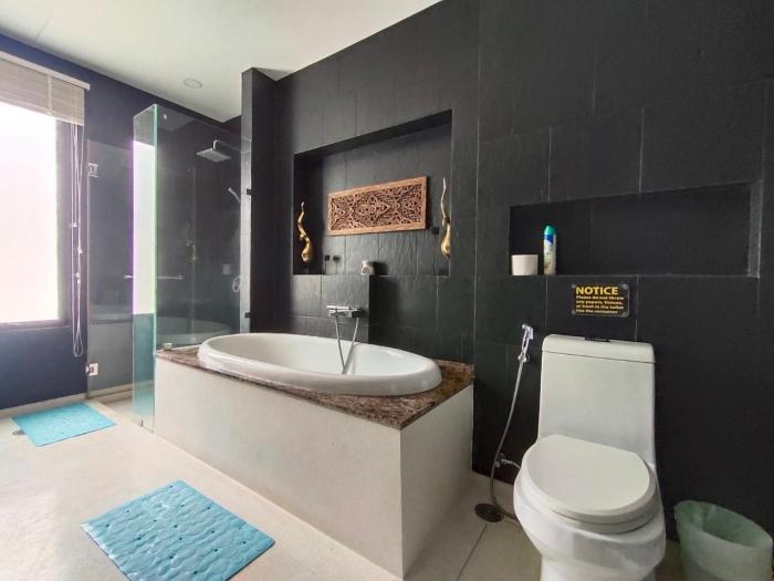 4 Bedroom Pool Villa in Chalong for Sale-12.jpg