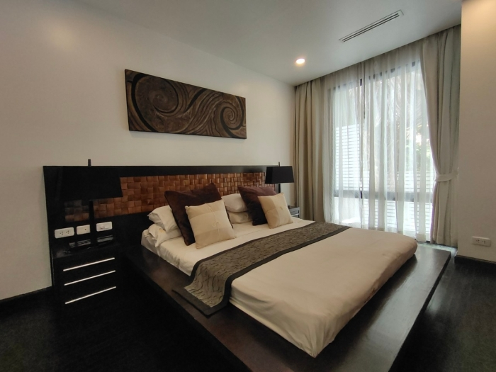4 Bedroom Pool Villa in Chalong for Sale-11.jpg