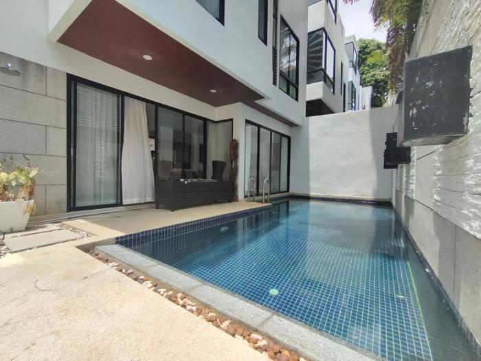 4 Bedroom Pool Villa in Chalong for Sale-4(1).jpg