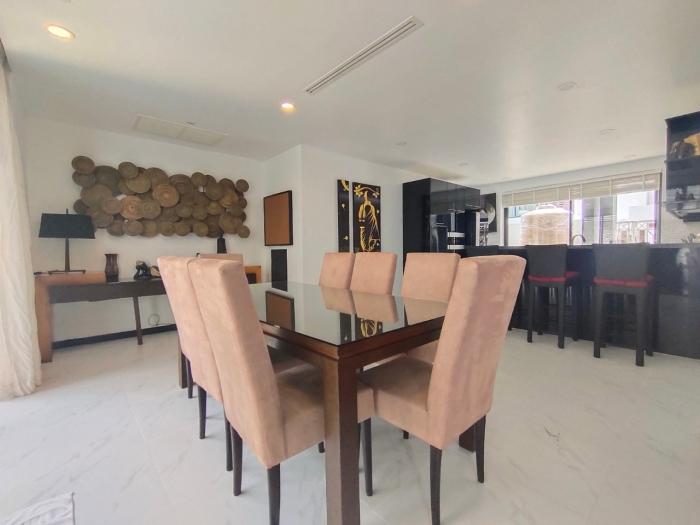 4 Bedroom Pool Villa in Chalong for Sale-21.jpg