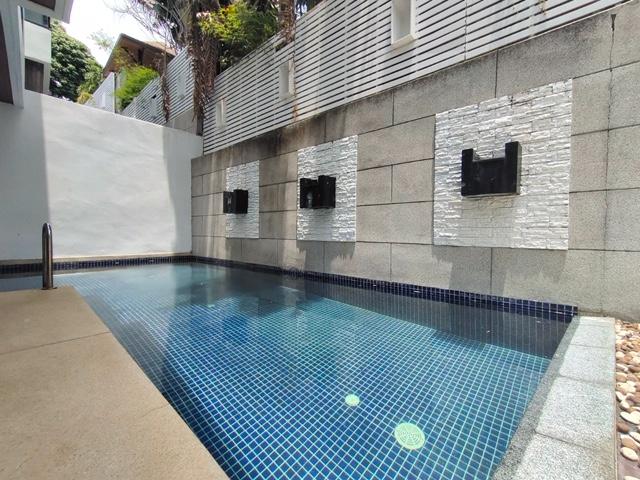 4 Bedroom Pool Villa in Chalong for Sale-5(1).jpg