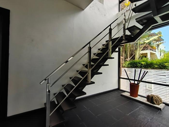 4 Bedroom Pool Villa in Chalong for Sale-6(1).jpg
