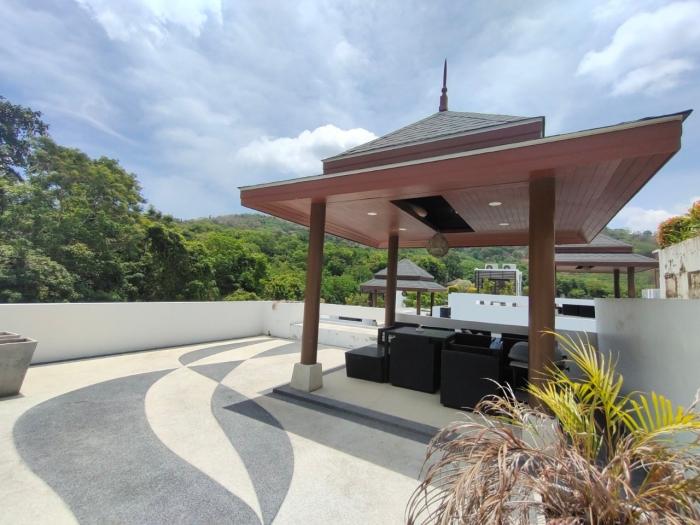 4 Bedroom Pool Villa in Chalong for Sale-7(1).jpg