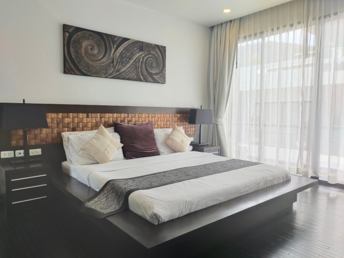 4 Bedroom Pool Villa in Chalong for Sale-16.jpg