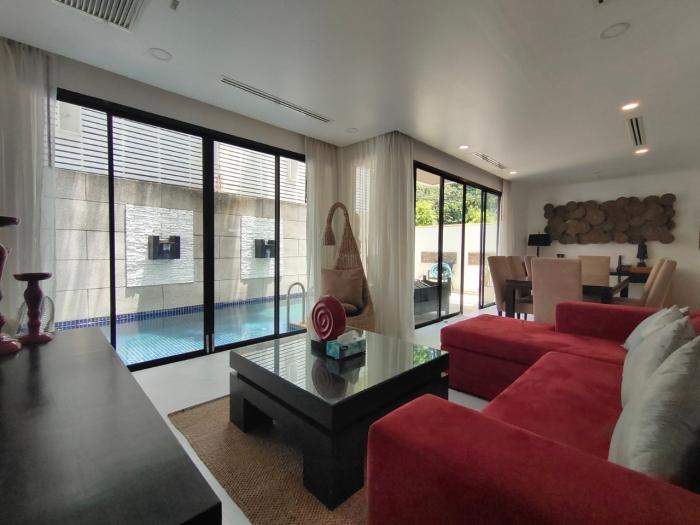 4 Bedroom Pool Villa in Chalong for Sale-20.jpg