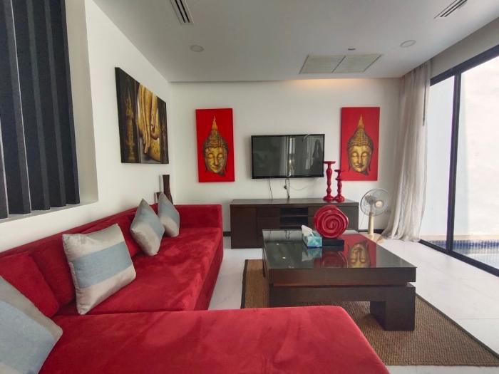 4 Bedroom Pool Villa in Chalong for Sale-19.jpg
