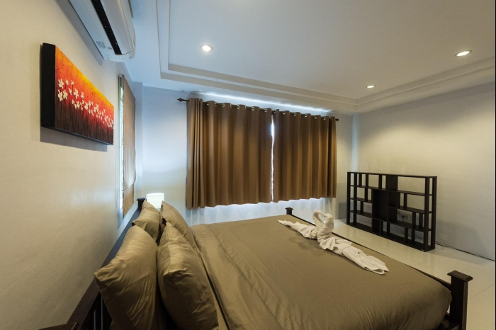 Sea view house in Karon for rent-2(1).jpg