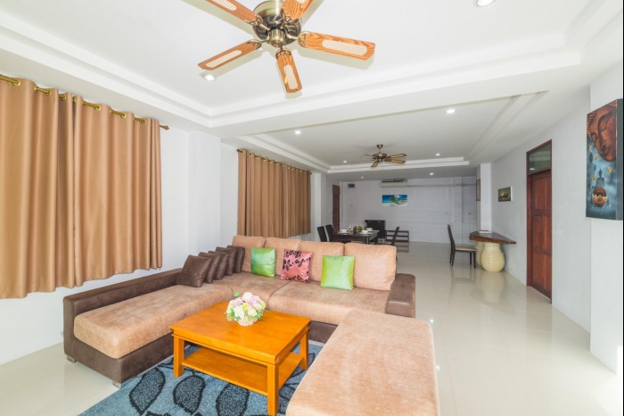 Sea view house in Karon for rent-15.jpg