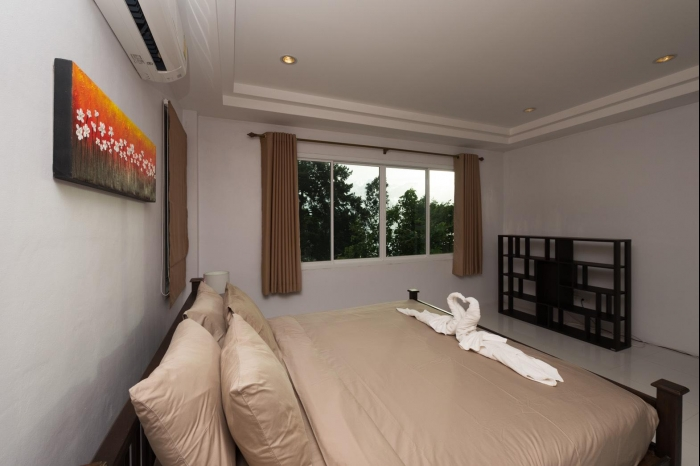 Sea view house in Karon for rent-12.jpg