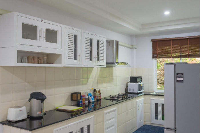 Sea view house in Karon for rent-10(1).jpg