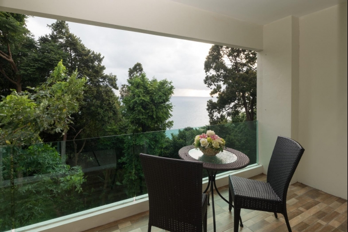 Sea view house in Karon for rent-19.jpg