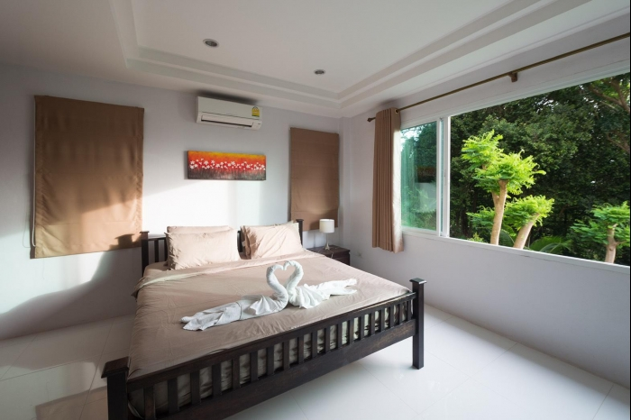Sea view house in Karon for rent-7(1).jpg