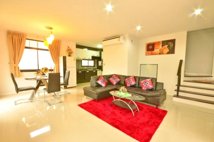 Charming House in Kathu for  Rent-a.jpg