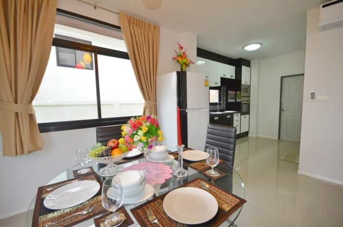 Charming House in Kathu for  Rent-c.jpg