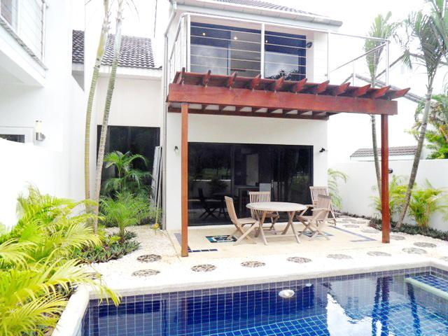 Private Cozy Villa in Kathu for Sale-A.JPG