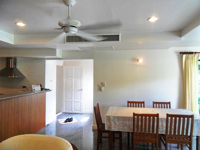 Private Cozy Villa in Kathu for Sale-EEE.JPG