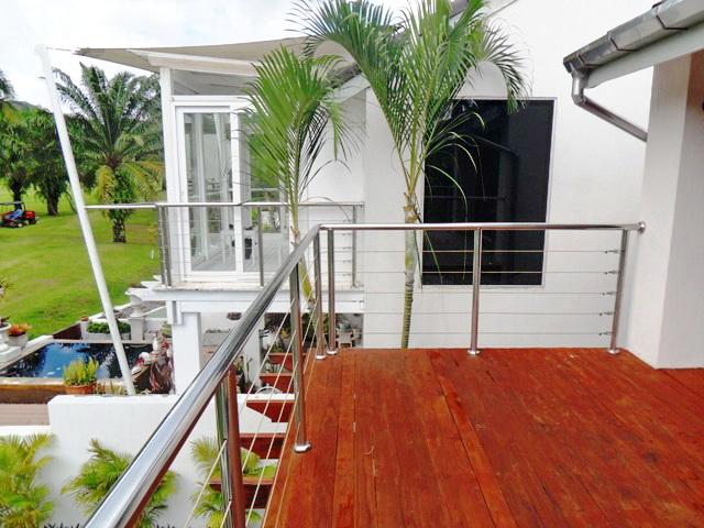 Private Cozy Villa in Kathu for Sale-L.JPG