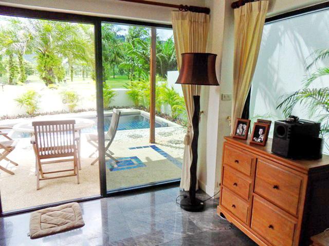 Private Cozy Villa in Kathu for Sale-B.JPG