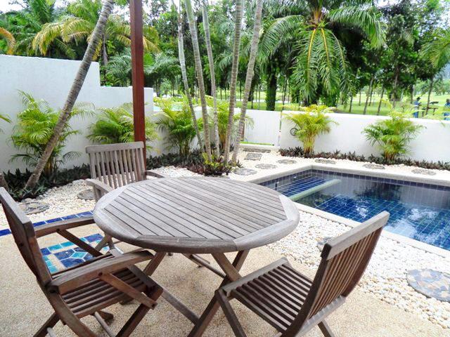 Private Cozy Villa in Kathu for Sale-M.JPG