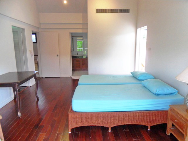 Private Cozy Villa in Kathu for Sale-II.JPG
