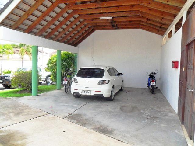 Private Cozy Villa in Kathu for Sale-O.JPG