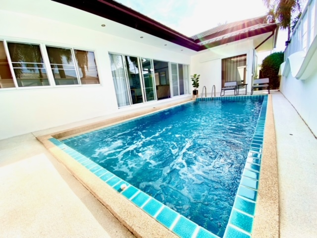 Pool Villa in Cherng Talay for Rent-031.jpg