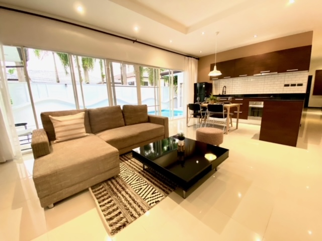 Pool Villa in Cherng Talay for Rent-012.jpg